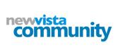 New Vista Live