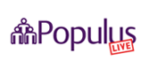 Populus Live