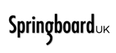 Springboard UK